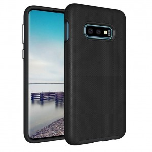 Blu Element Galaxy S10 Armour Case