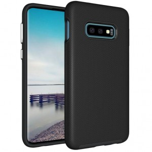 Blu Element Galaxy S10+ Armour Case