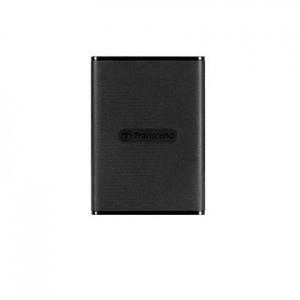 Transcend 480GB External SSD, USB3.1