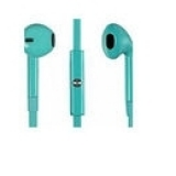 Logiix Blue Piston Tunefreqs Classic Turquoise