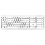 Kanex Apple Wireless/BT Keyboard