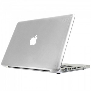 Clear Deflector MacBook Pro 13' Clear