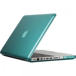 Speck SeeThru for MacBook Pro 13inch - Mykonos