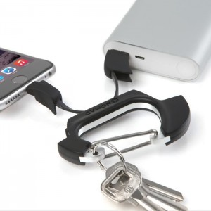 info for c17d7 a0e6f Nomad Carabiner Lightning Cable - UVIC Bookstore