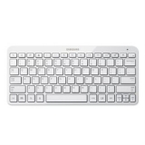 Samsung Bluetooth Keyboard