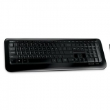 Microsoft Wireless 800 Keyboard