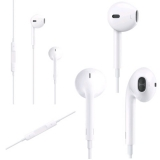 Apple Earpods with Mic