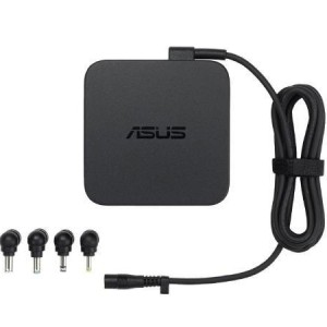 Asus 90W Universal Charger